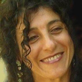 Michele Sanua