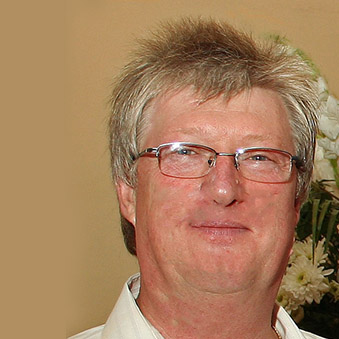 Richard Majewski