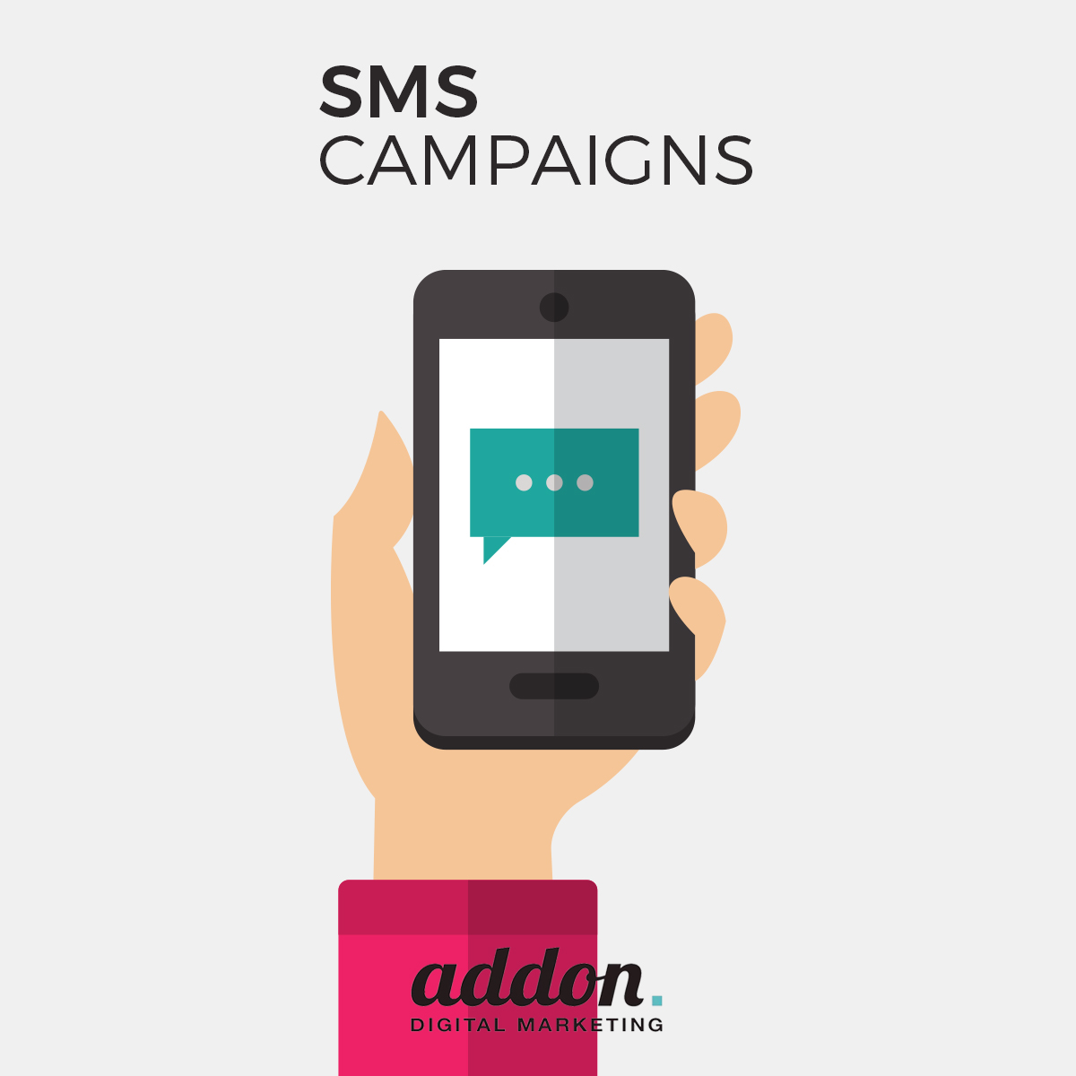 SMS Campaigns